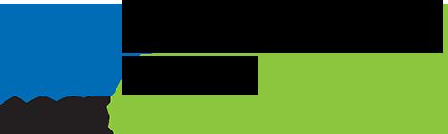 asq-binghamton-500 logo.png