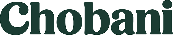 chobani-logo 600 px.png