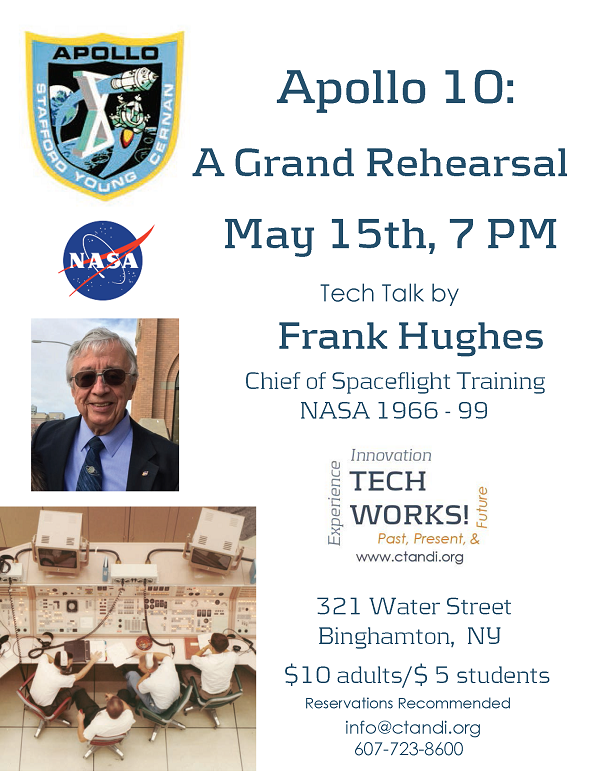 2019-05-15 Apollo 10- A Grand Rehearsal  600 px.png