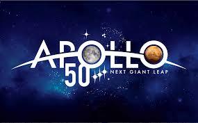 Apollo 50th logo.jpg