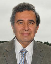 Vladi, Studio Owner