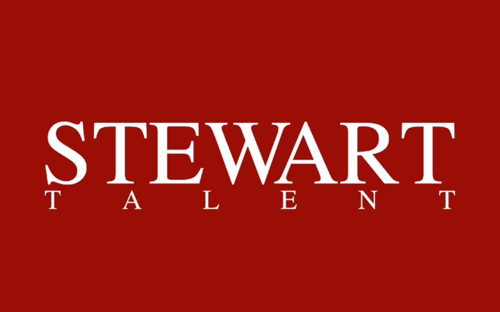 Stewart.jpg
