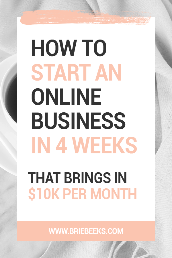 How To Start An Online Business In 4 Weeks 60 Percent V1.png