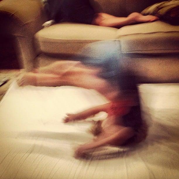 instagram-digest-20120812-4.jpg