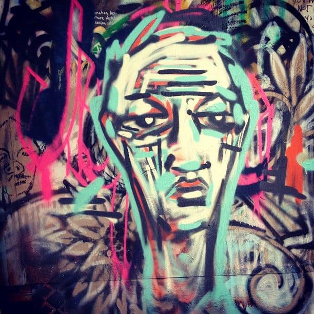 instagram-digest-20120812-5.jpg