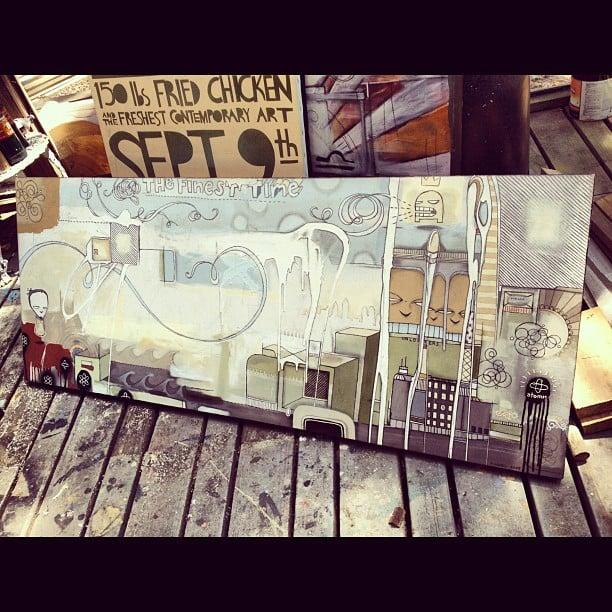 instagram-digest-20120820-6.jpg