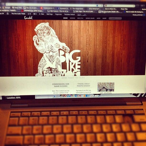 instagram-digest-20120820-10.jpg