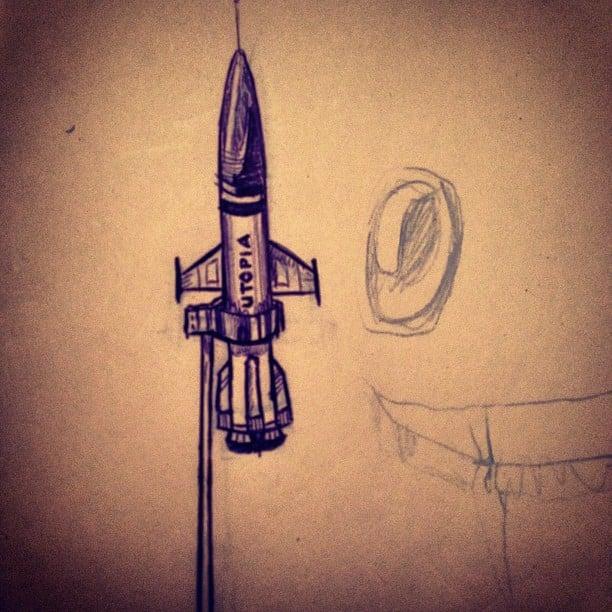instagram-digest-20120825-2.jpg