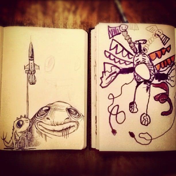 instagram-digest-20120825-3.jpg