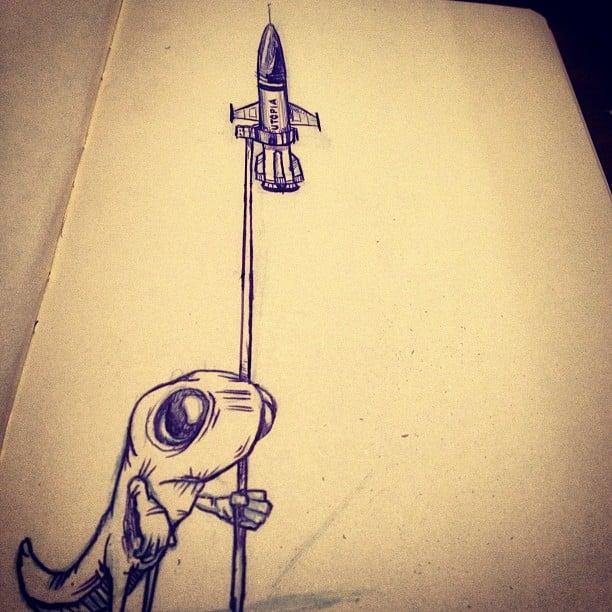 instagram-digest-20120825-4.jpg