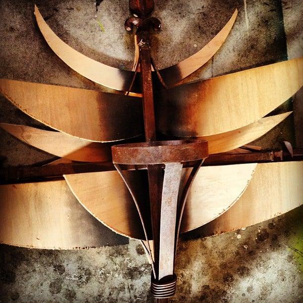 instagram-digest-20121024-11.jpg
