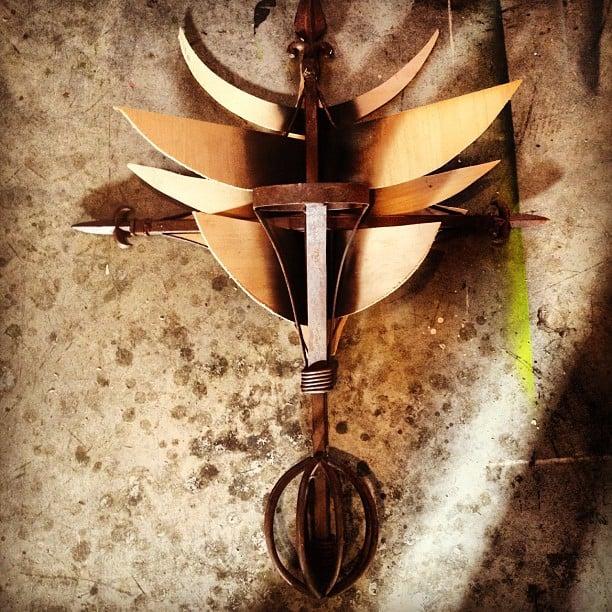 instagram-digest-20121024-12.jpg