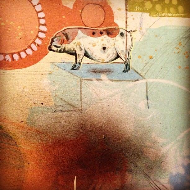 instagram-digest-20121028-8.jpg