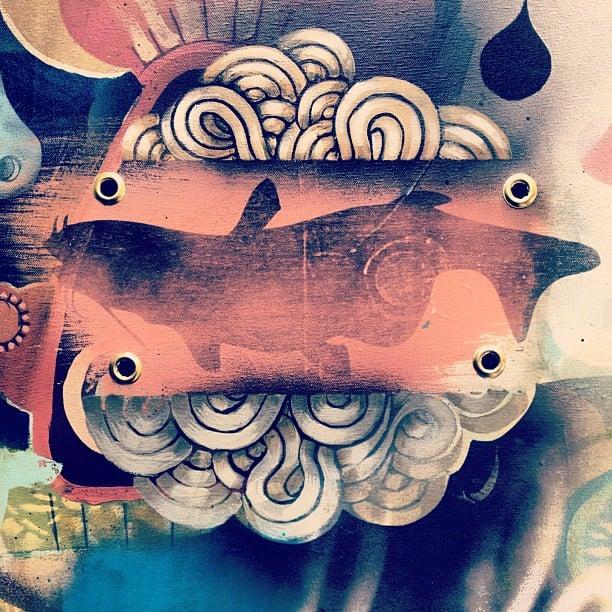instagram-digest-20121106-2.jpg