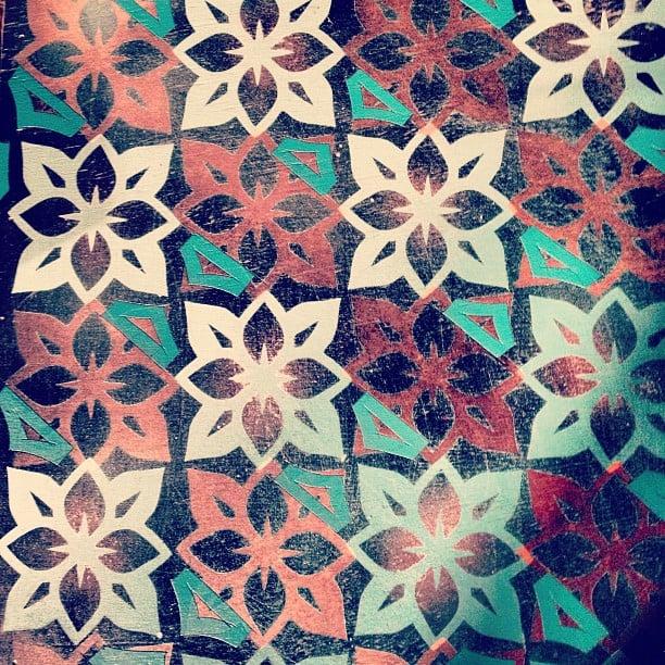 instagram-digest-20121106-8.jpg