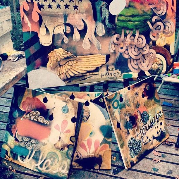 instagram-digest-20121106-10.jpg