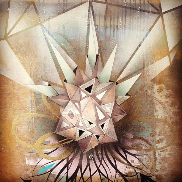 instagram-digest-20121208-5.jpg