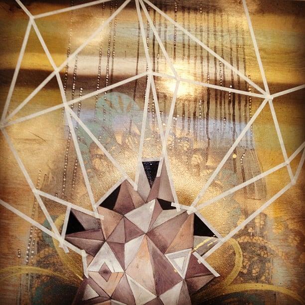instagram-digest-20121208-10.jpg