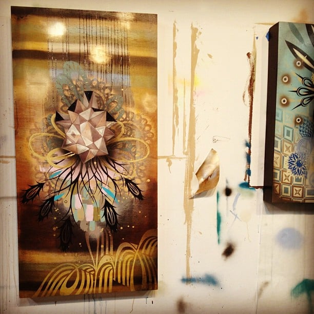 instagram-digest-20121208-12.jpg