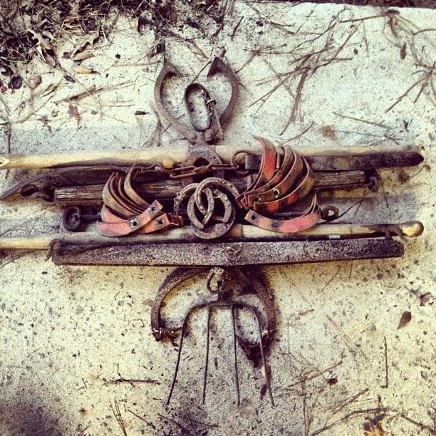 instagram-digest-20121210-6.jpg