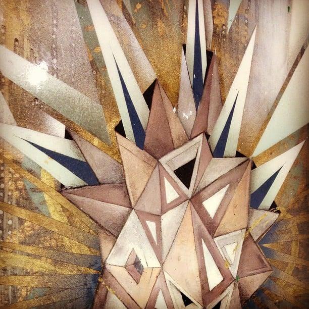 instagram-digest-20121215-2.jpg
