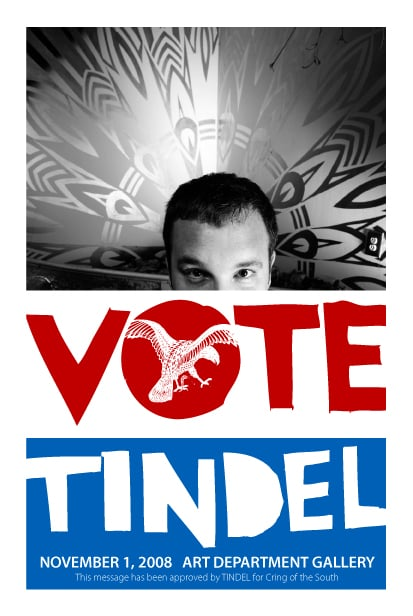 votetindel1
