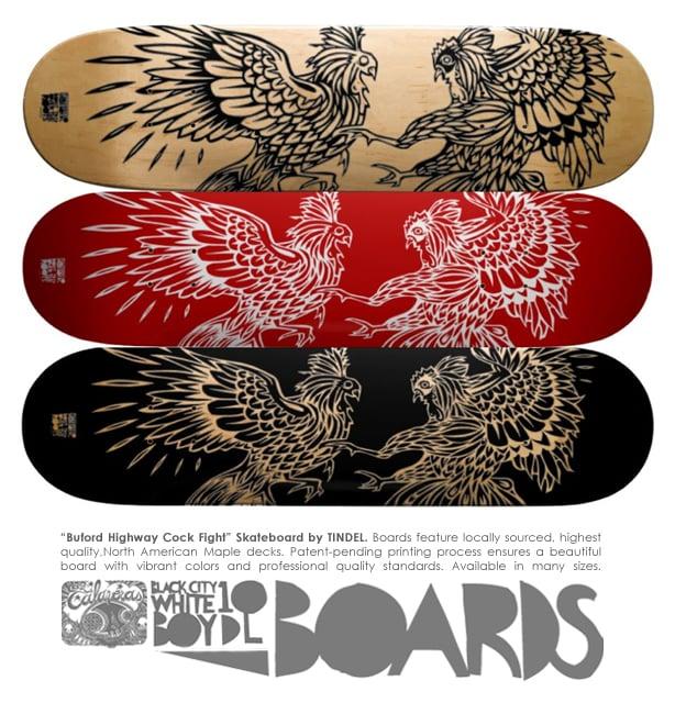 tindel-skateboard11.jpg