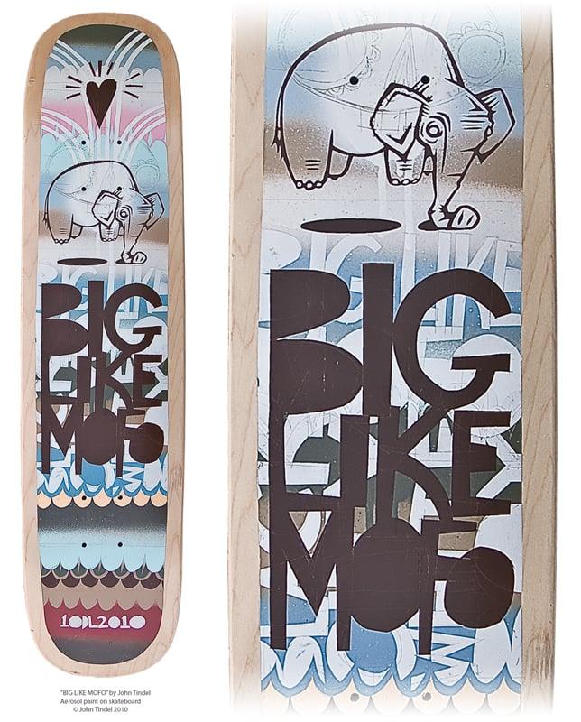 BIGLIKEMOFO-Skateboard-2up.jpg