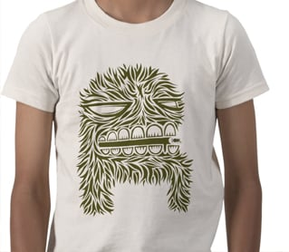 furbug-shirt.jpg