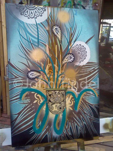 art-spring-2012-4.png