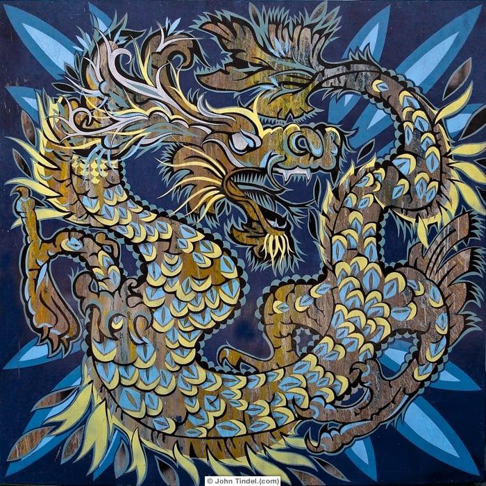 western-dragon-tindel