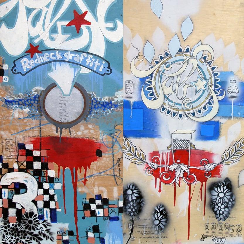 Redneck-Graffiti-tindelmichi-thumb.jpg