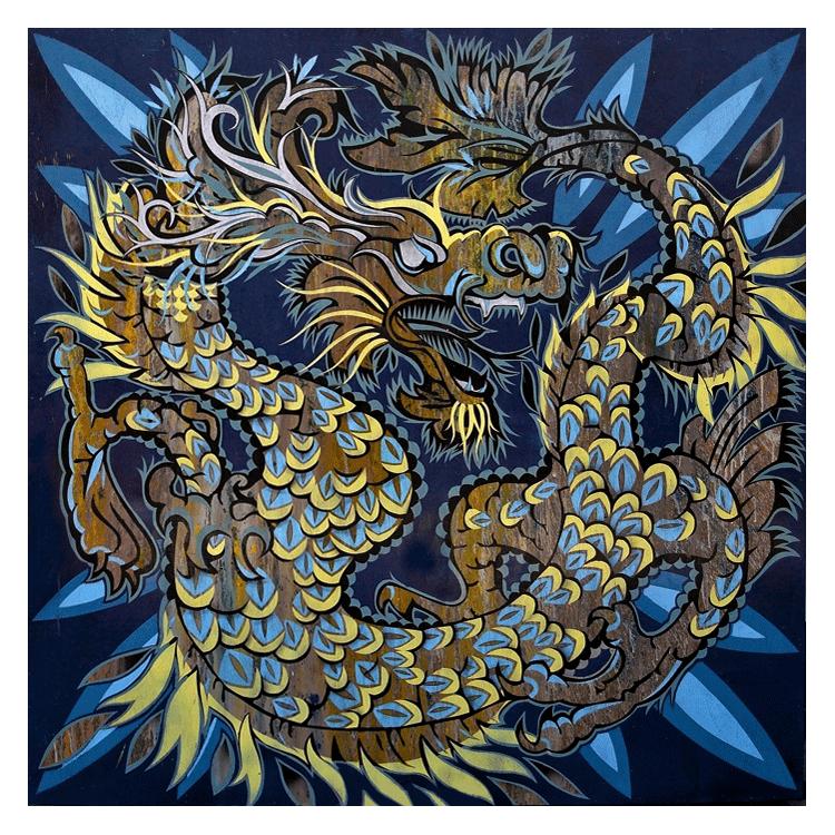 dragon-tindel.png
