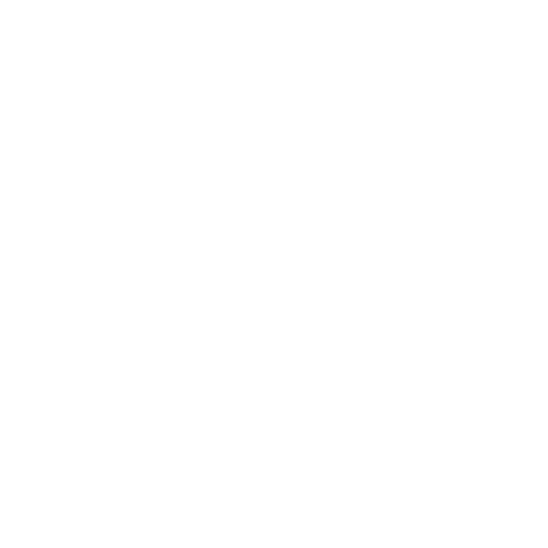 logo-good-food-truck.png
