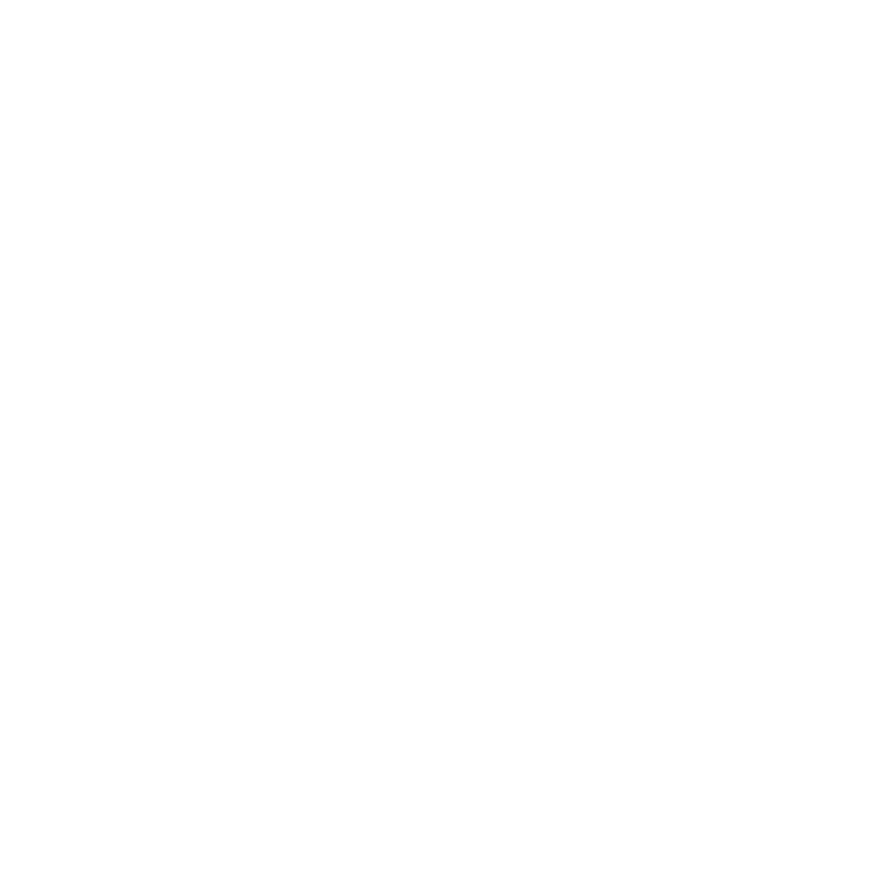 hxgn-logo-icon.png