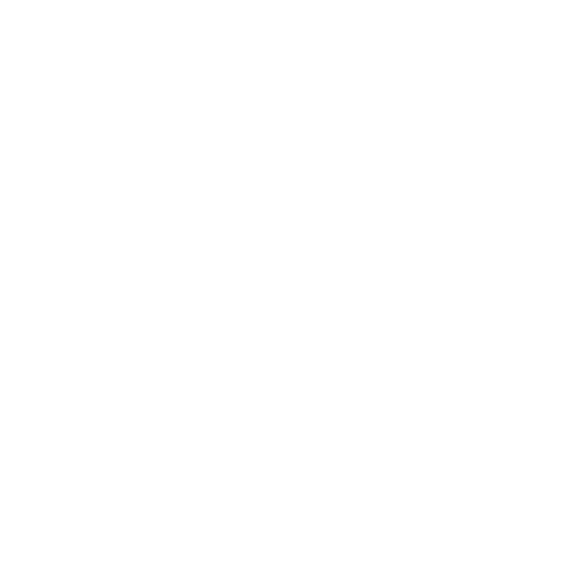 reels-of-steel.png