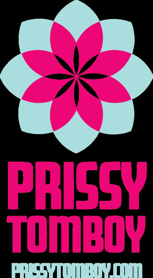 prissy tomboy brand identity.png