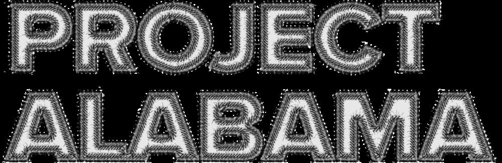 project alabama tindel