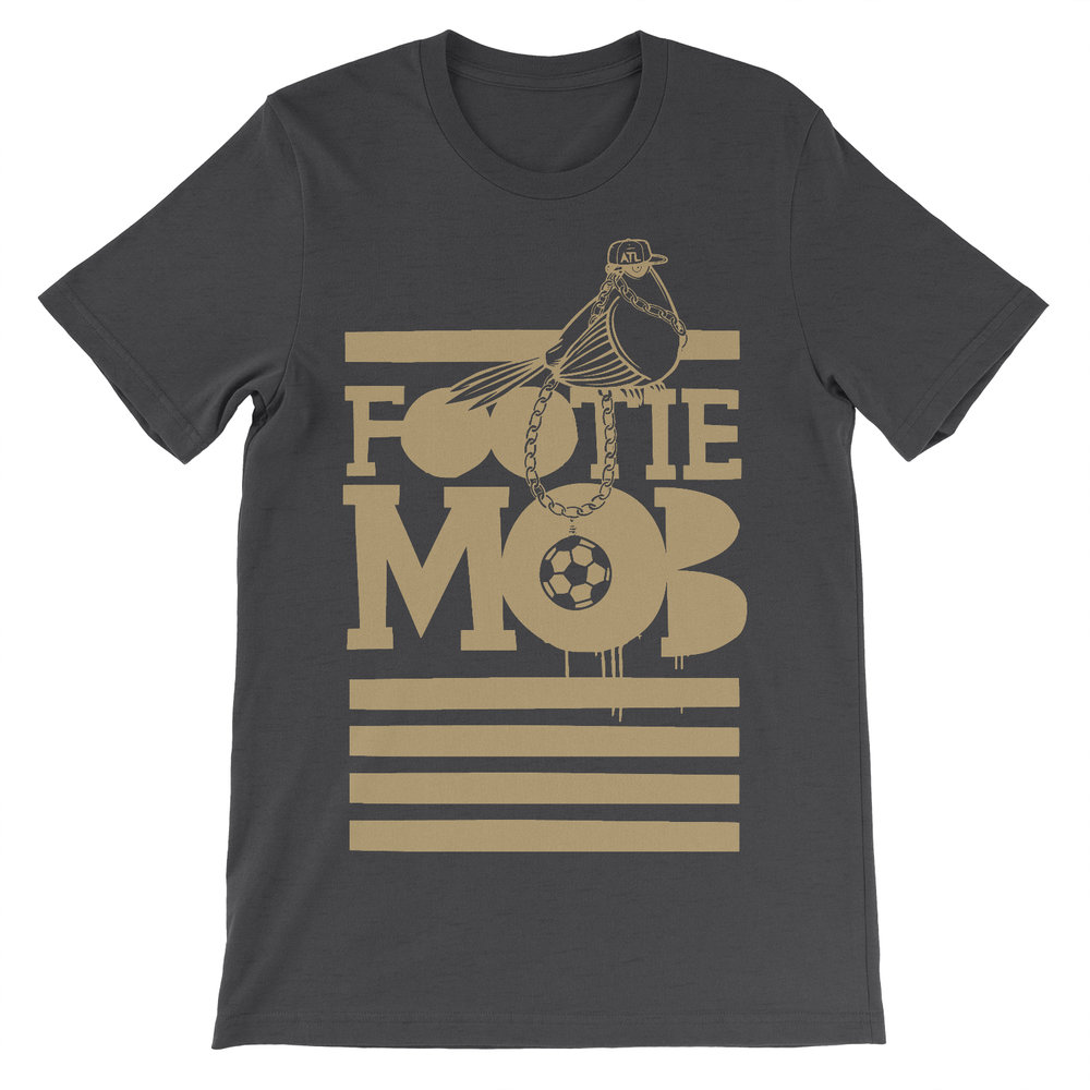 tindel footie mob atl utd bird.jpeg