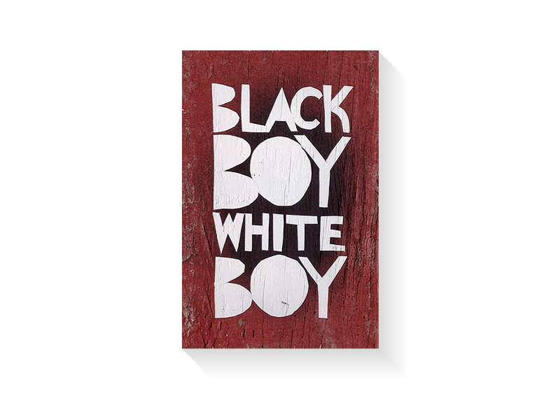 BLACK-BOY-WHITE-BOY_OG_Tindel.png