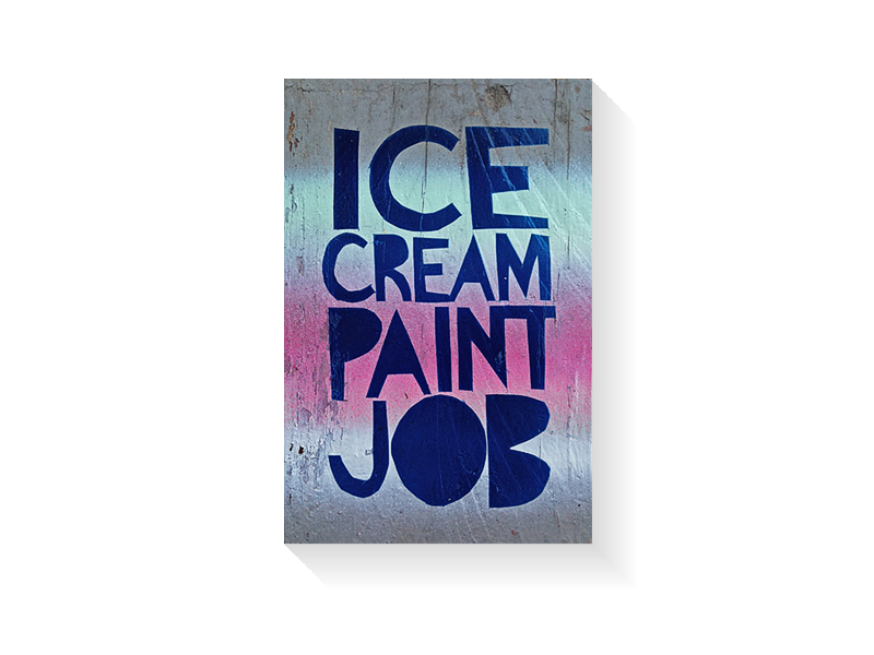 ICE-CREAM-PAINT-JOB_OG_Tindel.png