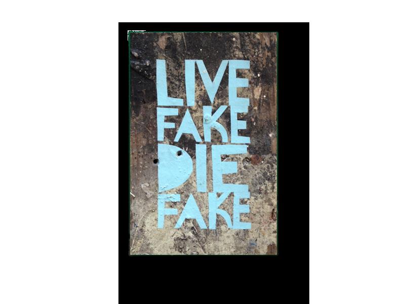 LIVE-FAKE-DIE-FAKE_Tindel_Raunchy_trans.png