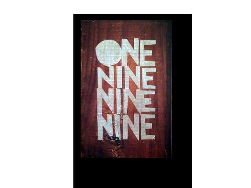 ONE-NINE-NINE-NINE-Tindel.png
