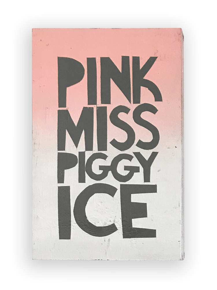 PINK-MISS-PIGGY-ICE-Original-Art_Tindel.png