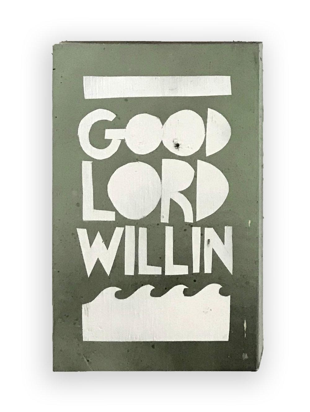 SD_GOODLORDWILLIN-w.jpg