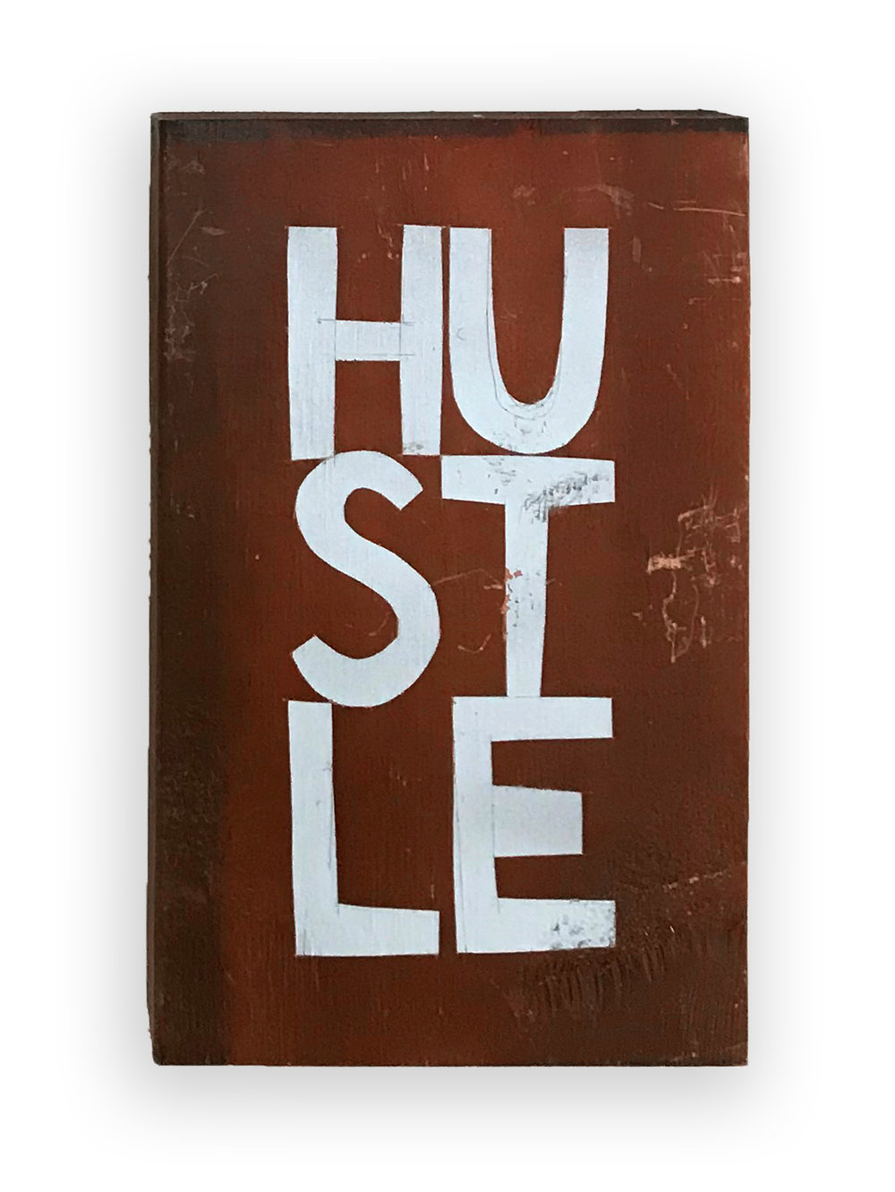 SD_HUSTLE-w.jpg
