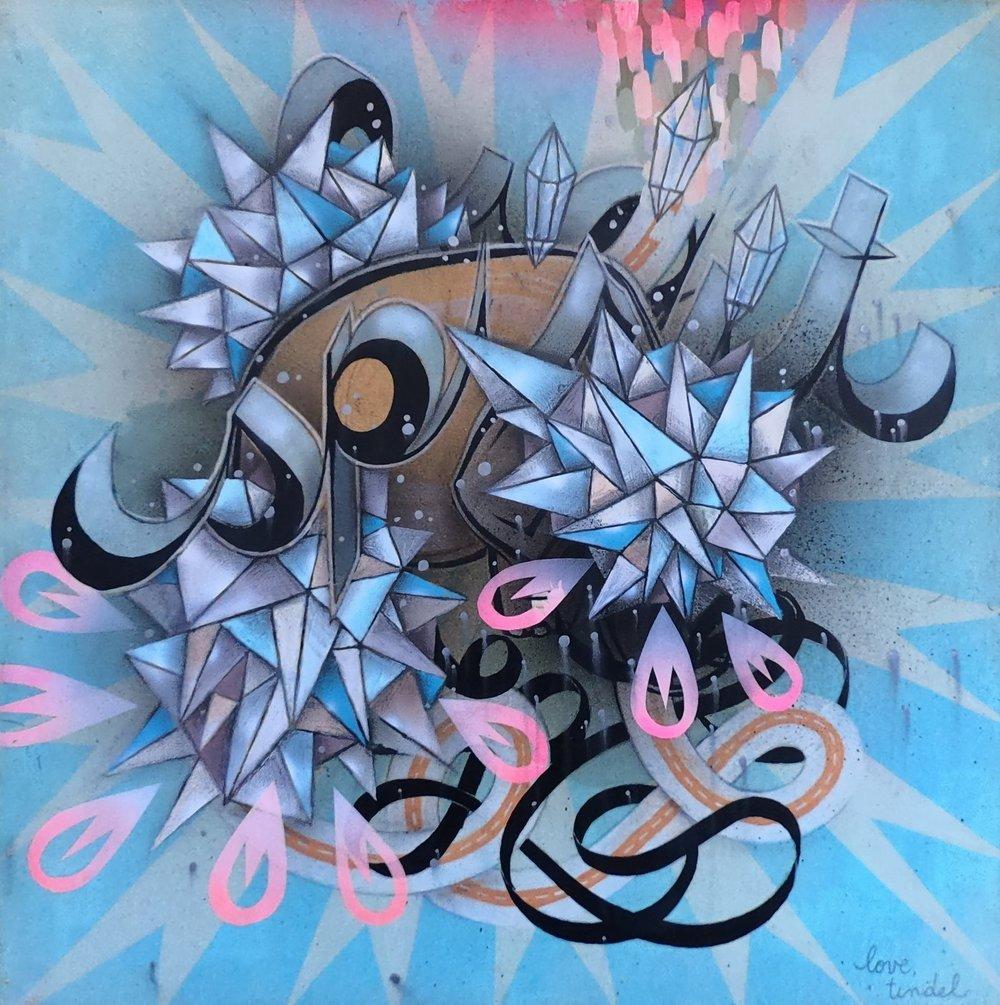 Tindel-Art-Creative-Molecule-03.jpg