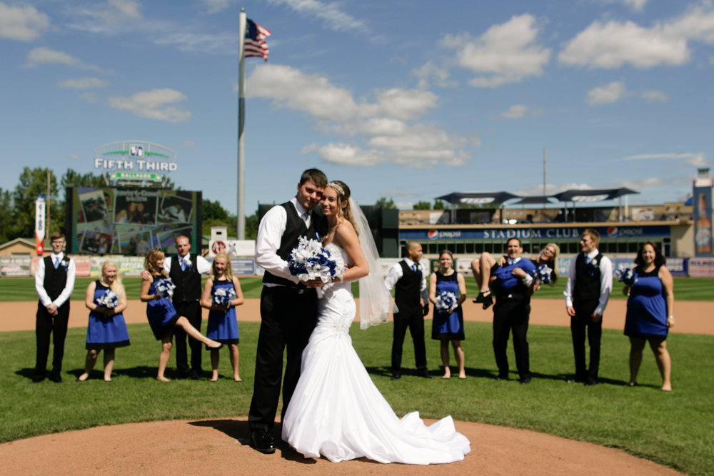 Ballpark_Wedding_2.jpg