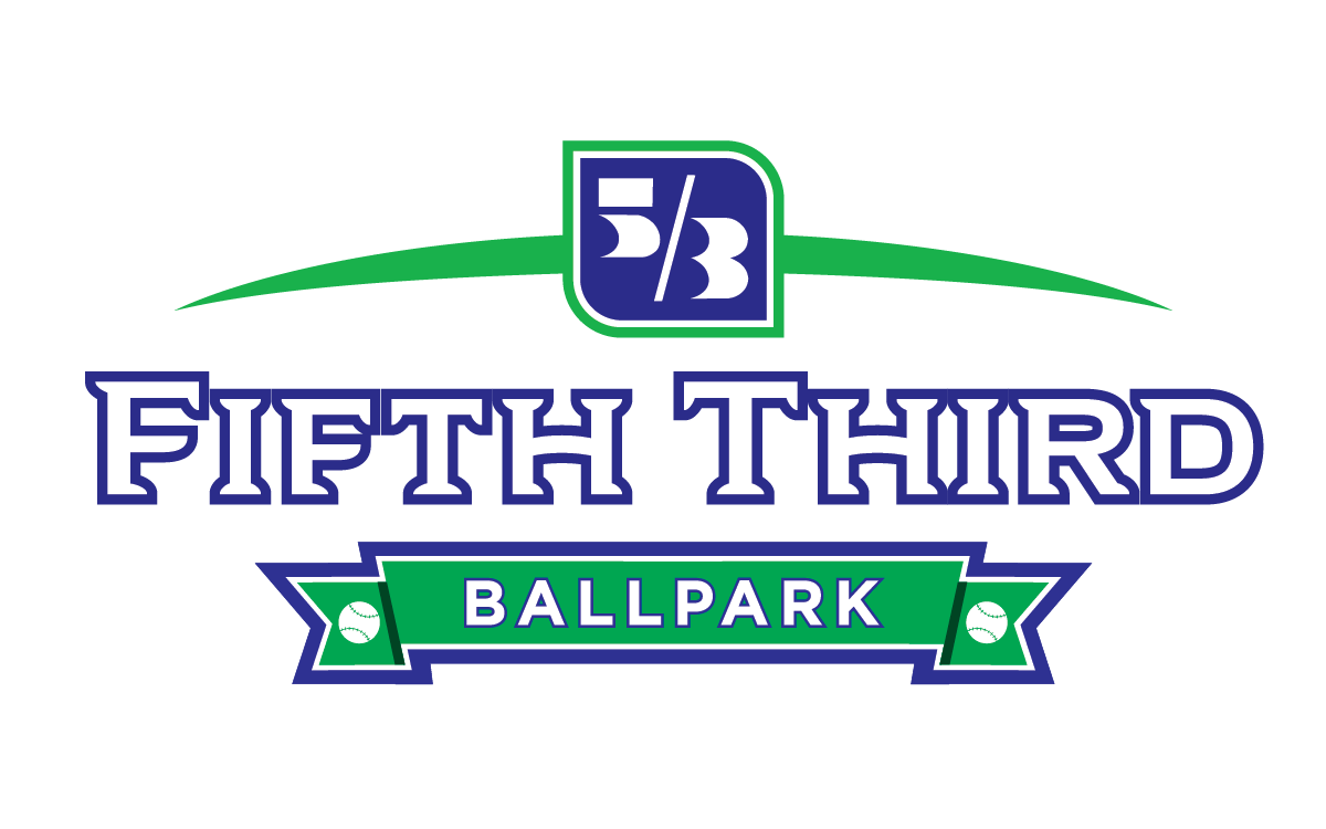 Fifth Third Ballpark Events