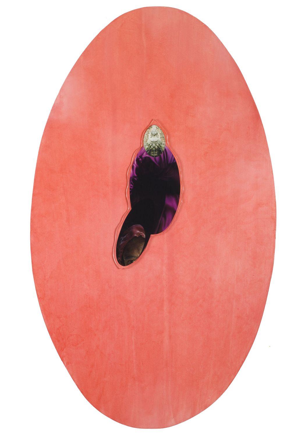 Schevening Rose Doree Geranium Extra 120x70cm .jpg